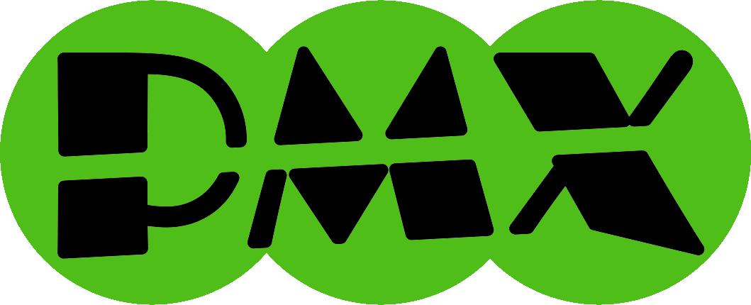 PMX | PROMAFIX – online marketing, webdesign, grafika, sociální sítě, SEO, PPC